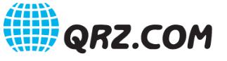 QRZ.COM LOGO